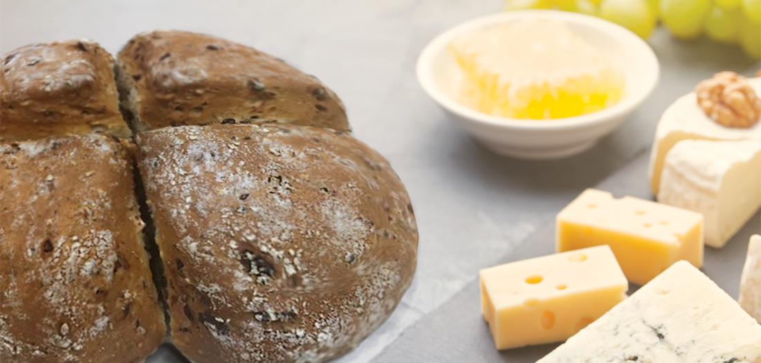 Healthy-breakfast-bread-Nigel